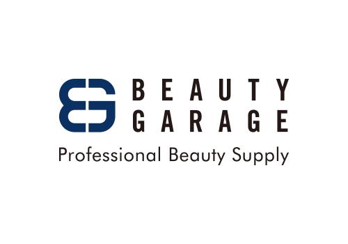 beauty garage