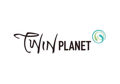 twinplanet